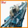 Water Tube Roll Forming Machine (K-J-324)