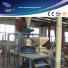 PVC Grinding Machine PVC Pulverizer Machine