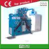 Stable Performance Chain Welding Machine (UNB-75)