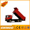 4 Axles 8X4 Dump Truck/Dump Tipper