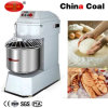 Double Speed Automatic Electric Dough Machine