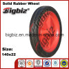 Environmental and Safety Children Ride on Car Rubber Tires