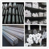 Aluminium Alloy Bar 7075 T651
