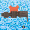 Irrigation Valves Mini Valve Tape\Tape