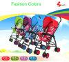 Eco-Friendly Baby Stroller