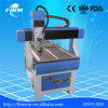 High Precision Advertising Wood Making Machine