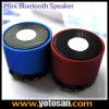 S10 Handsfree Mini Bluetooth Speaker Box with Mic