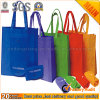 Hot Sale PP Non Woven Hand Bag