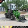 Factory Export Garden Loader Wheel Loader Zl08
