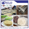 High Automatic Industrial Noodles Cake Machine