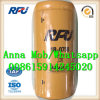 Hot Sale Caterpillar Oil Filter 1r0739 1r1712 1r0744 1r0750