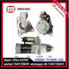 M3t95071 New Engine Starter Motor for Furukawa Hyundai Isuzu