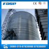 Compact Structure Silo for Grain Storage Cattle Feed Steel Silo