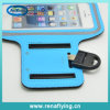 Wholesale Practical Armband Mobile Phone Case for iPhone 5