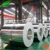 8011 H18 Aluminum Container Foil Aluminum Foil Blister Aluminum Foil
