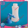 Sinus and Nasal Irrigation Kit Nasal Wash