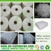 Strong Tension PP Non Woven Spring Mattress Fabric