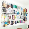 2016 Hottest Durable Sport Duffel Travel Bag