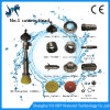 Dwj Water Jet Cutting Machine Spare Parts Water Cutter Head; Cutting Head