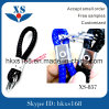 Promotion Gift Rope Key Chain