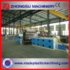 Quality PVC Sheet Extruding Line