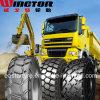 China Shandong Radial OTR Tyre (17.5R25 20.5R25 23.5R25)