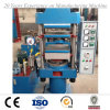 Hydraulic Plate Vulcanizing Press Machine