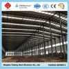 High Quality Steel Frame Space Truss Structure