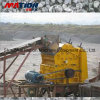 China PF Impact Crushing Machine