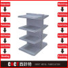 China Popular Supplier Stand for Display Al