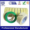 Shrink Packaging Colorful Masking Tape Different Temperature Resistance