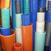 "3/4""~8"" PVC Spiral Helix Suction Hose"