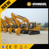 Crawler Excavator Xe40 Small Digging Machine