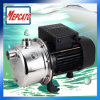 Booster Pump for Water