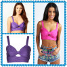 2014 Summer Bra for Women/Lady Bra (HSM4087)