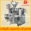Seed Press Machine Oil Seed Expeller Machine Factory Direct