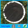 Powered Activated Carbon for Food and Sugar Industry