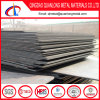 ASTM A588 Hot Rolled Corten Steel Plate