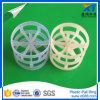 Stock! ! ! Plastic Pall Ring-- PP, PE, PVC, PVDF