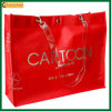 Non Woven Laminated Bag Shopping Bag (TP-LB208)