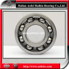 6307 Open Ball Bearing Deep Groove Ball Bearing