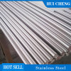 Exported to USA 316 Stainless Steel Round Bar/Cnhcss
