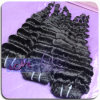 Cheap Wholesale Top Grade Real Virgin Human Hair Weaving