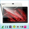 Low Price 10.1 Inch Tablet PC Amlogic Cortex A9 Quad Core 1g/16GB External 3G Android 4.22 (M1001F)