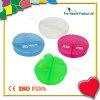 Mini 3 Compartments Pocket Pill Box