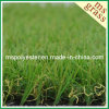 35mm Outdoor/Landscaping Artificial Grass (STK-B35M17EM)
