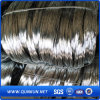 Ss316 Stainless Steel Wire with Factory Price