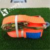 ASTM B30.9 Cargo Lashing Strap, Ratchet Strap
