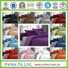 Cheap Wholesale Microfiber Bed Sheets