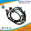 Waterproof Control Cable Assembly Shenzhen Manufacturer